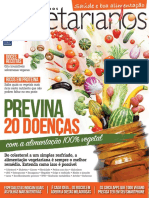 Vegetarianos.ed.118.Agosto.2016