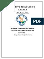 formato-de-informes-Autoguardado.docx