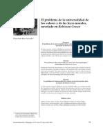 Dialnet-ElProblemaDeLaUniversalidadDeLosValoresYDeLasLeyes-3075305 (1).pdf