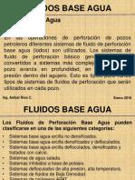 CURSO de FLUIDOS_6_pdf_fluidos Base Agua