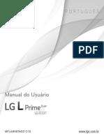 LG-D337_Brazil_UG_BRA_2608[2nd].pdf