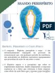 devassandooperispirito-130525205244-phpapp01