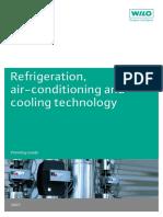 Pump fundamental.pdf