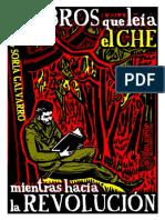 Los Libros Que Leia El Che