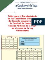 03_Evidencias de la Intervención Docente-UIGV-portafolio-2017.pptx