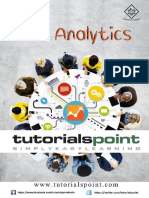 web_analytics_tutorial.pdf