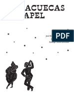 zamacuecas_de_papel.pdf
