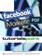 facebook_marketing_tutorial.pdf