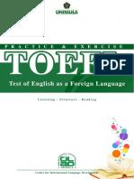 TOEFL MODUL 07-03-2017 OK.pdf