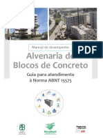 alvenaria-blocos-de-concreto-guia.pdf