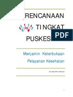 Perencanaan Tingkat Puskesmas.pdf