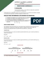 REACCIONES QUIMIC. II.docx