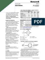 24PC.pdf