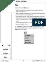 datamenu_p430ish.pdf