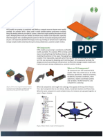 Ab Ansys Hfss 3d Data Sheet