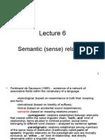 Lecture 6_Filo