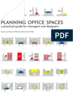 2010-07-01_Planning_offices_spaces_cabfab_p14.pdf
