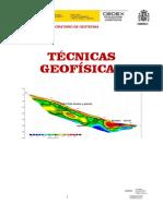 ENSAYOSGEOFISICOS.pdf