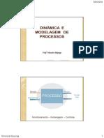 EStimação de modelos grafico.pdf