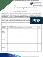 TKPPF_s.pdf