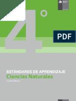 estadares 4°Basico ciencias.pdf
