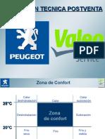 AC Peugeot