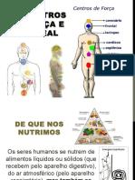 oscentrosdeforcaeapineal-120511191311-phpapp01
