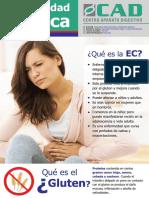 ENFERMEDAD_CELIACA