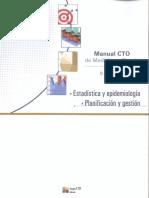 Estadistica y Epidemiologia - Planificacion y Gestion.pdf