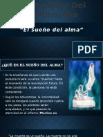 Adventistas Del Séptimo.pptx