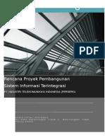 dokumen tips ustek -usulan teknis.doc