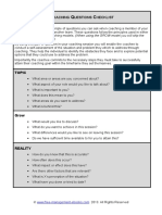 fme-coaching-questions-checklist.doc