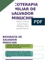 Minuchin Completo