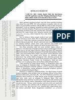 Analisis Rantai Nilai Ayam Ras.pdf