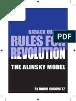 [David_Horowitz]_Barack_Obama's_Rules_for_Revoluti(BookZZ.org).pdf