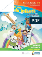 GUIA ESTUDIANTE SAXOFÓN BARITONO.pdf