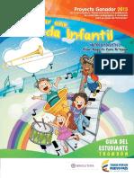 GUIA ESTUDIANTE TROMBÓN.pdf