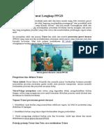 Triase gawat darurat Lengkap PPGD.docx