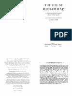 Guillaume--Life of Muhammad.pdf