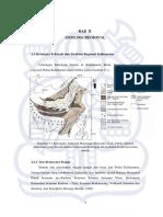 Geologi Regional Cekungan Ketungau.pdf