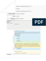 QUIZ Y PARCIALES DE PSICOMETRIA marisol.docx