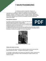 NEURONASYNEUROTRANSMISORES.pdf