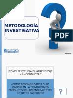 2.OVA Metodología Investigativa.ppsx