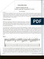 spread voicings.pdf