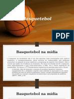 Basque Teb Ol