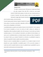 Plan de Trabajo 2016 PMN Corregido Deysi.docx