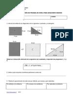 Guia-de-prepatación-para-PRUEBA-COEF2-SEGUNDO-MEDIO-MATEMATICAS.pdf