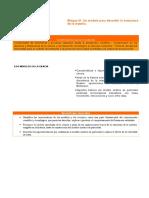Bloque III Acuerdo 592.docx