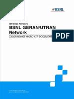 9.3.5 Gu_zxsdr Bs8906 Micro(Bsnl)