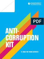 2014_AntiCorruptionKit_Youth__EN.pdf